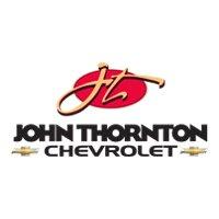 John Thornton Chevrolet