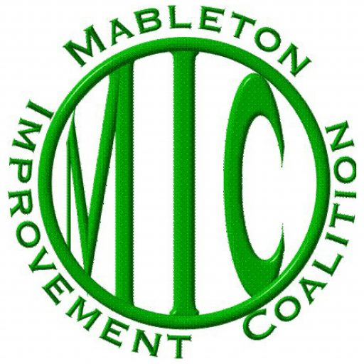 Mableton Improvement Coalition