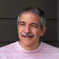 Steve Jungk