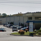 Zoning Case – Home Star Storage, LLC (SLUP-8)