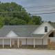 Zoning Application – Silver Manor, LLC (Z-51)
