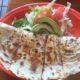 Restaurant Spotlight – Taco Prado