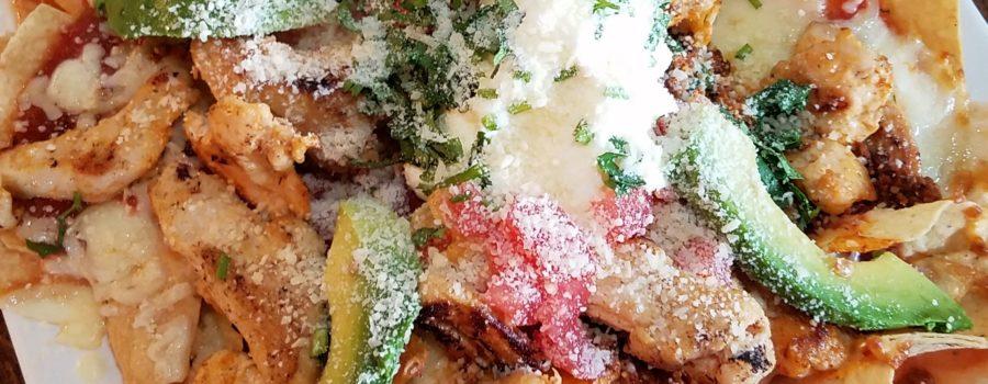 Restaurant Spotlight – Mexico Lindo