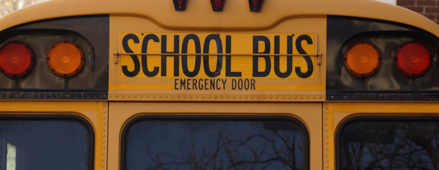 MIC Calls on Board of Education to Address Safety and Governance Issues