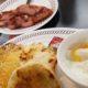 Restaurant Spotlight – Waffle House