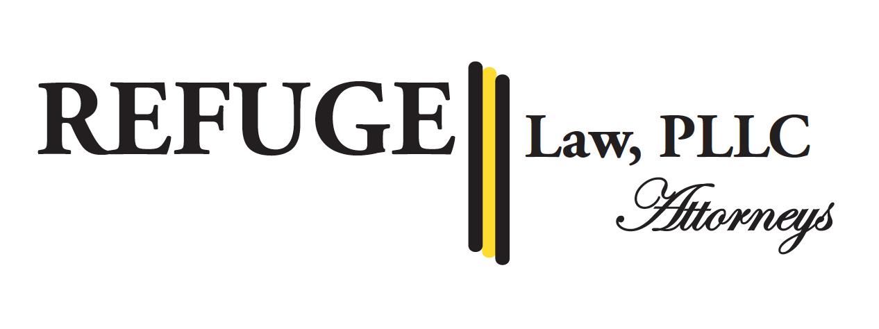 Refuge Law