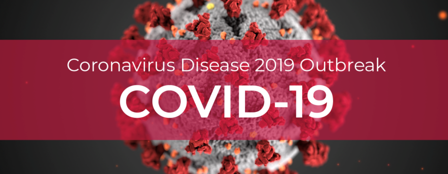 Comprehensive Information for You about the COVID-19 Situation