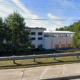 Variance Application – SAE School (V-43)